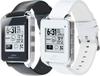Meta MetaWatch FRAME smartwatch