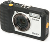 Ricoh G600 digital camera