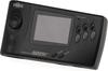Sega Nomad portable game console