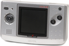 SNK Neo Geo Pocket Color portable game console