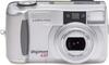 Samsung Digimax 410 digital camera