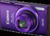 Canon PowerShot ELPH 340 HS digital camera