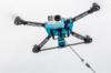 Fotokite Pro drone