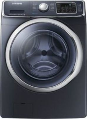 Samsung WF45H6300AG washer