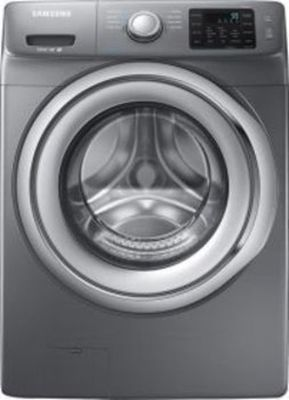 Samsung WF42H5200AP washer