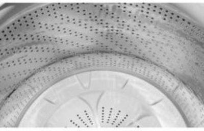 Whirlpool WTW8900BC washer