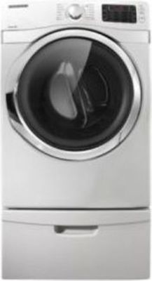 Samsung DV435ETGJWR/A1 tumble dryer