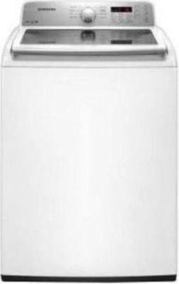 Samsung WA422PRHDWR washer