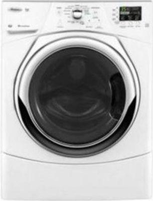 Whirlpool WFW9351YW washer