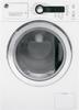 GE WCVH4800KWW washer