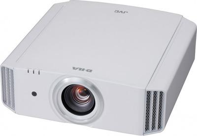Epson EH-TW9300 vs JVC DLA-X5000   ⿻ Full Comparison
