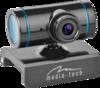 Media-Tech Z-CAM webcam