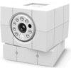 Amaryllo iCam HD Pan & Tilt Edition webcam