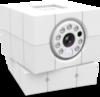 Amaryllo iCam HD Sensor Edition webcam