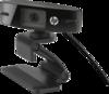 HP Webcam 1300 webcam