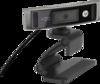HP HD-4310 webcam