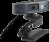 HP Webcam 2300 webcam
