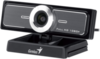 Geneva WideCam F100 webcam