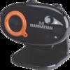 Manhattan Web Cam 860 Pro webcam