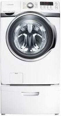 Samsung WF405ATPASU washer