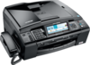 Brother MFC-795CW multifunction printer