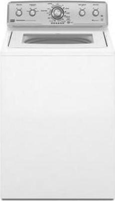 Maytag MVWC450XW washer