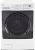 Kenmore Elite 41472 washer