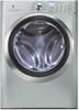 Electrolux EIFLS60JIW washer