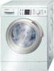 Bosch WAS20160UC washer