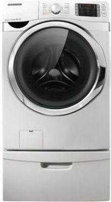 Samsung WF433BTGJWR/A2 washer