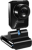 Philips SPZ3000/00 webcam