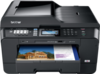 Brother MFC-J6910DW multifunction printer