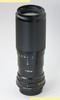 Minolta Zoom Rokkor 100-200mm f5.6 SR (1965) lens