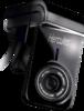 Hercules Dualpix HD720p for Notebooks webcam