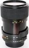 Minolta MD Zoom 35-70mm f3.5 III (1981) lens