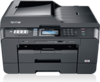 Brother MFC-J6910DW multifunction printer