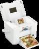 Epson PictureMate Charm inkjet printer