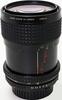 Minolta MD Zoom Rokkor(-X) 35-70mm f3.5 II (1978) lens
