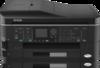 Epson Stylus Photo PX700W multifunction printer
