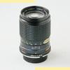 Minolta MC Tele Rokkor(-X) QD 135mm f3.5 MC-X (1973) lens