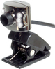 Digitus DA-70811 webcam