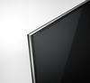 Sony KD-55XE9005 tv