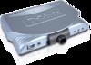D-Link DVC-1000 webcam