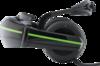 Vuzix iWear vr headset