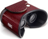 Powis VIEWR 2.0 Red Alligator vr headset