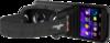 Moggles VR vr headset