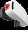 Ling VR vr headset