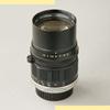 Minolta Tele Rokkor-PG 135mm f2.8 SR (1958) lens