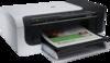 HP Officejet 6000 - E609a inkjet printer