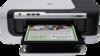 HP Officejet 6000 - E609n inkjet printer